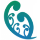 Whānau Tahi Shared Care